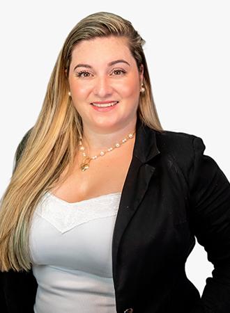 Gianna Peserico Martini