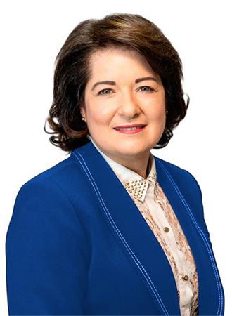 Simara Saquet Schio