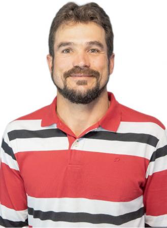 Renato José Prochnow