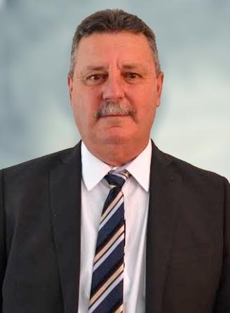 Carlos Alberto Fogliarini