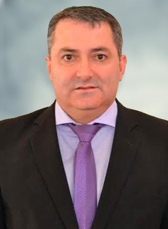 Carlos Fantinel