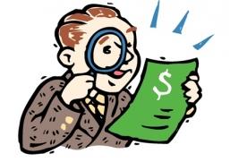 Despesas do Legislativo Municipal