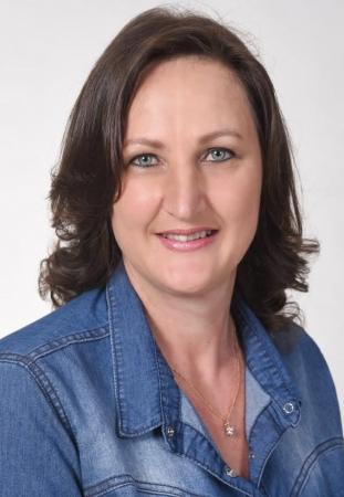 Eliane Giuliane Hoppe