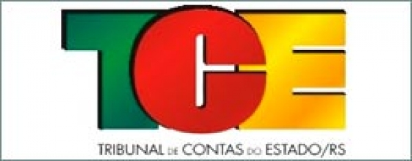 Tribunal de Contas do Estado/RS