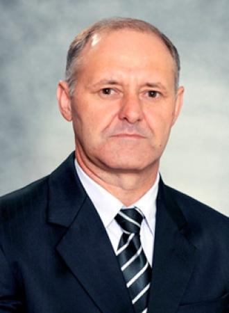 João Evaldo Schlosser